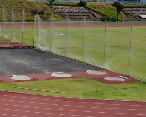 Instalaciones deportivas Arona-106